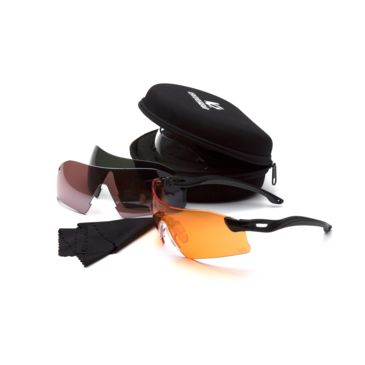 Venture Gear Dropzone Shooting Glasses Save 23% Brand Venture Gear.