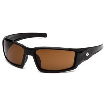 Venture Gear Pagosa Shooting Glasses Save Up To 42% Brand Venture Gear.