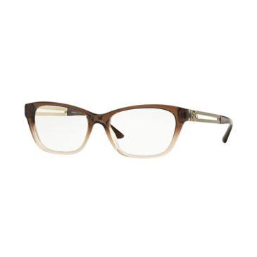 39a2da584f28 รีวิว Versace Ve3220 Eyeglass Frames Save 53% Brand Versace