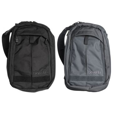 Vertx Edc Transit Sling Backpackbest Rated Save 10% Brand Vertx.