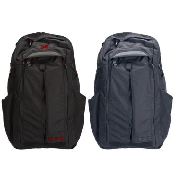 Vertx Edc Gamut Backpack, 28lbest Rated Save Up To 12% Brand Vertx.