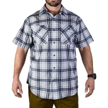 Vertx Men&039;s Weapon Guard Short Sleeve Guardian Shirt Save Up To 39% Brand Vertx.