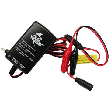 Vexilar Best Auto Charger At 1, 000 Ma Save 25% Brand Vexilar.