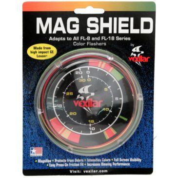 Vexilar Mag Shield - Mag Lens/fishfinder Shield Save 22% Brand Vexilar.