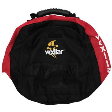 Vexilar Pro Pack Ii/ultra Pack Soft Packcoupon Available Save 22% Brand Vexilar.
