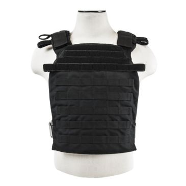 Vism By Ncstar Fast Plate Carrier For 11x14in Plates Save 21% Brand Vism.