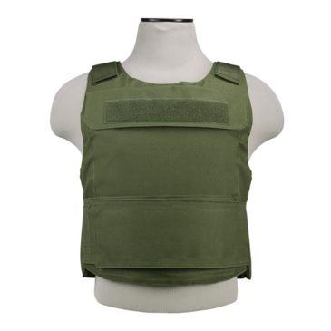 Vism Discreet Plate Carrier Vest Save Up To 38% Brand Vism.