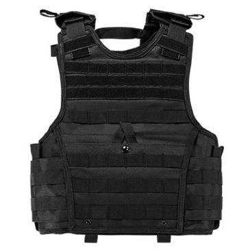 Vism Expert Plate Carrier Vest Save Up To 17% Brand Vism.