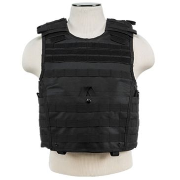 Vism Molle Expert Plate Carrier Vestbest Rated Save 17% Brand Vism.