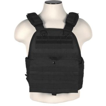 Vism Plate Carrier Vests Save 17% Brand Vism.