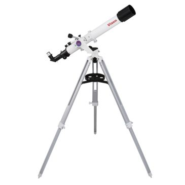 Vixen Mini Porta Mount With A70lf 700mm Telescope 2602mini Save 29% Brand Vixen.