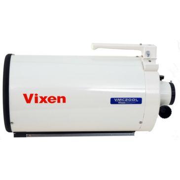 Vixen Vmc200l 200mm Telescopes Optical Tube Only Save 29% Brand Vixen.