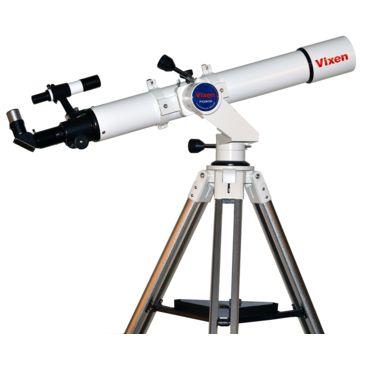 Vixen A80mf Achromatic Refractor Telescope Save 11% Brand Vixen.