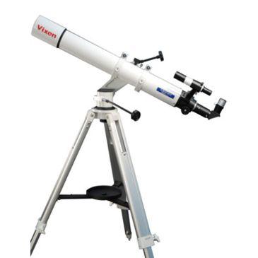 Vixen A80mf Telescope 80mm Save 16% Brand Vixen.