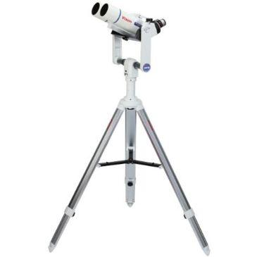 Vixen Bt Ed 70 Astronomical Binocular Pro Telescope Set Save $301.00 Brand Vixen.