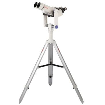 Vixen Bt81s Astronomical Binocular Pro Telescope Set Save $201.00 Brand Vixen