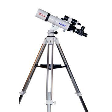 Vixen Ed80sf Apochromatic Refractor Telescope Save 29% Brand Vixen.