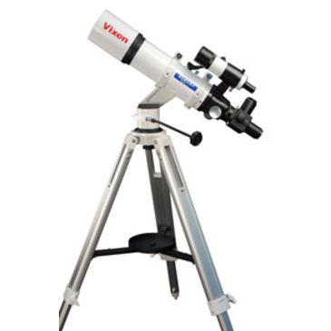 Vixen Ed80s Refractor Telescope With Porta Ii Mount Save 29% Brand Vixen.