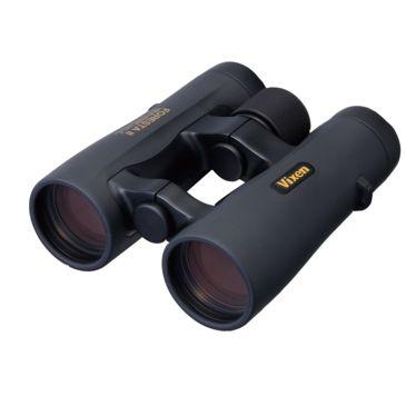 Vixen Foresta Ed 10x32 Dcf Binocularnewly Added Save 28% Brand Vixen.