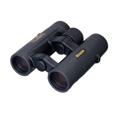 Vixen Foresta Ed 8x32 Dcf Binocularnewly Added Save 28% Brand Vixen.