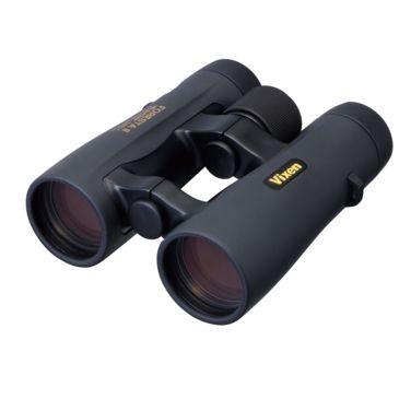 Vixen Foresta Ed 8x42 Dcf Binocularnewly Added Save 28% Brand Vixen.