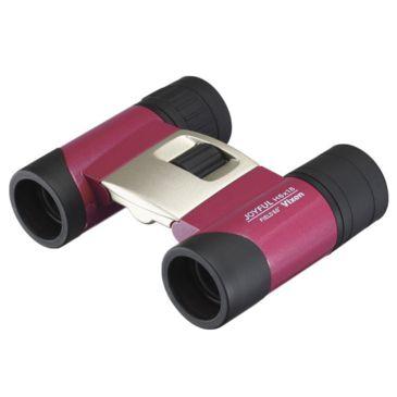 Vixen H 6x18mm Dcf Compact Binocular Save 33% Brand Vixen.