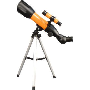 Vixen Nature Eye Telescope 11482 Save 29% Brand Vixen.