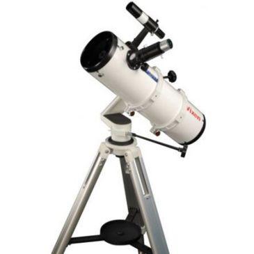 Vixen Newtonian Telescope Optical Tube R130sf W/ Porta Ii Mount Save 30% Brand Vixen.