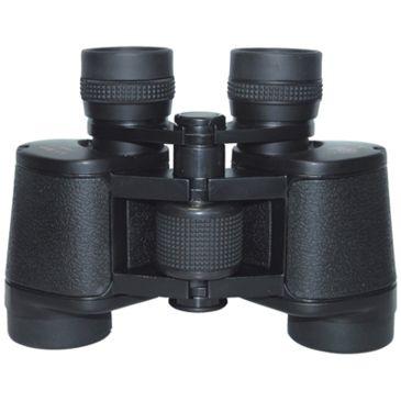 Vixen Szl 8x40 Zwcf Binocular Save 27% Brand Vixen.