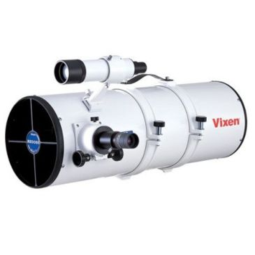 Vixen R200ss Telescope 2642 With Optional Accessories Save 41% Brand Vixen.