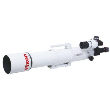 Vixen Sd103s Apochromatic Refractor Telescope Save 29% Brand Vixen.