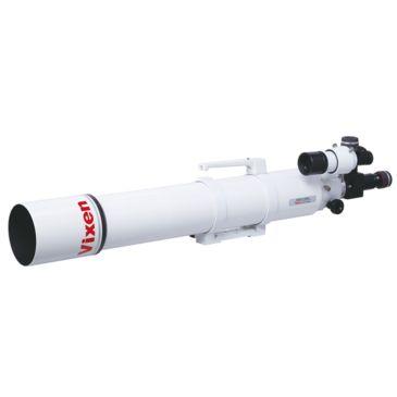 Vixen Sd115s Apochromatic Refractor Telescope Save 29% Brand Vixen.