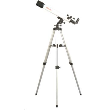 Vixen Space Eye 50mm Telescope 32751 Save 33% Brand Vixen.
