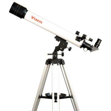 Vixen Space Eye 70mm Telescope 32752 Save 28% Brand Vixen.