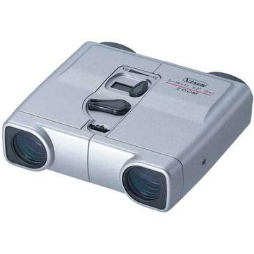Vixen Super Compact 5-15x17 Cf Flat Zoom Binocular 1640 Save 27% Brand Vixen.