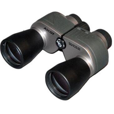 Vixen Ascot 10x50 Cfw Binoculars Save 23% Brand Vixen.