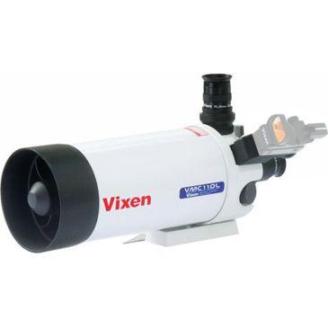 Vixen Vmc110l 110mm (4.33 Inch) Catadioptric F/9.4 Ota Optical Tube Assembly 26052 Telescopes Save 29% Brand Vixen.