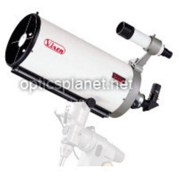 Vixen Vc200l Catadioptric Telescope 2632 With Optional Accessories Save $201.00 Brand Vixen.