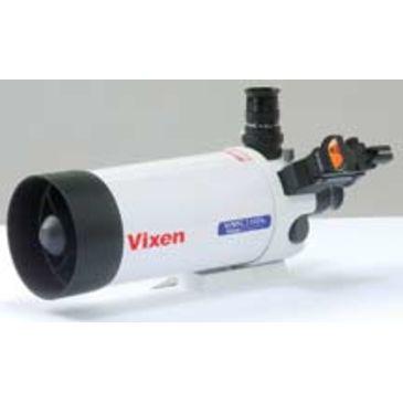 Vixen Vmc110l 110mm Maksutov-Cassegrain Telescope W/ Porta Ii Mount And Tripod Save 29% Brand Vixen.
