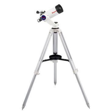 Vixen Vmc110l Telescope With Porta Mount Save 16% Brand Vixen.