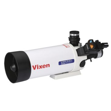 Vixen Vmc95l 95mm (3.7 Inch) Catadioptric F/11 Ota Optical Tube Assembly 2614 Telescopes Save 11% Brand Vixen.