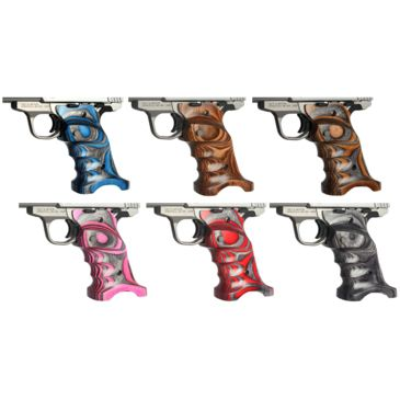 Volquartsen Laminated Wood Grips For The Sw22on Sale Save Up To 16% Brand Volquartsen Firearms.