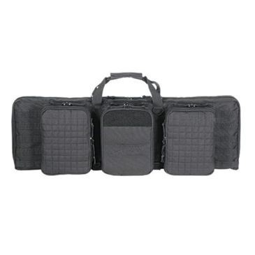 Voodoo Tactical 36inch Deluxe Padded Weapons Casefree Gift Available Save 16% Brand Voodoo Tactical.