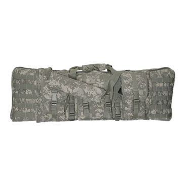 Voodoo Tactical 36inch Padded Weapons Casebest Rated Save Up To 16% Brand Voodoo Tactical.