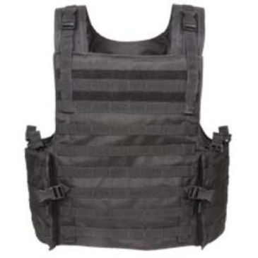 Voodoo Tactical Armor Carrier Vest - Maximum Protection Save Up To 39% Brand Voodoo Tactical.
