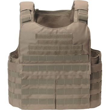 Voodoo Tactical Heavy Armor Carrier Save Up To 16% Brand Voodoo Tactical.