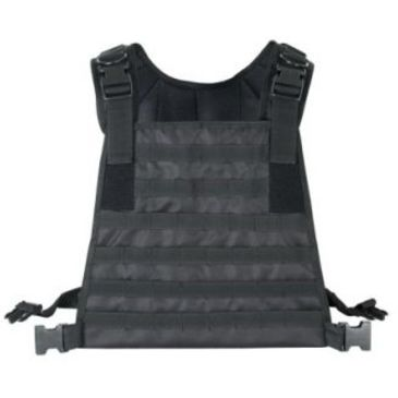 Voodoo Tactical High Mobility Plate Carrier - Ice Save Up To 16% Brand Voodoo Tactical.
