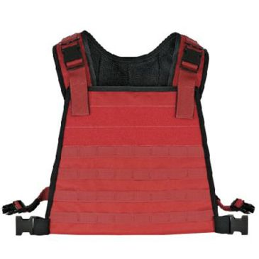 Voodoo Tactical Instructor High Visibility Plate Carrier Save 33% Brand Voodoo Tactical.