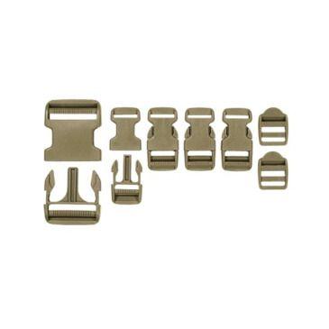 Voodoo Tactical Mil-Spec Field Repair Kit Save Up To 48% Brand Voodoo Tactical.