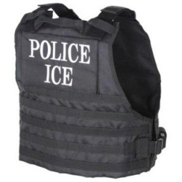 Voodoo Tactical Plate Carrier Vest - Ice, Blackclearance Save Up To 50% Brand Voodoo Tactical.